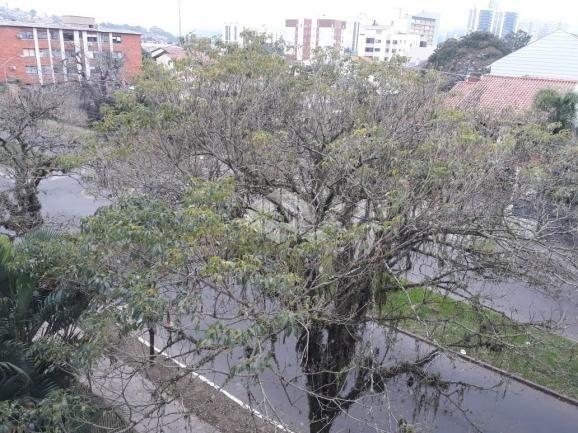 Apartamento à venda com 3 dormitórios em Intercap, Porto alegre cod:9925053 - Foto 16