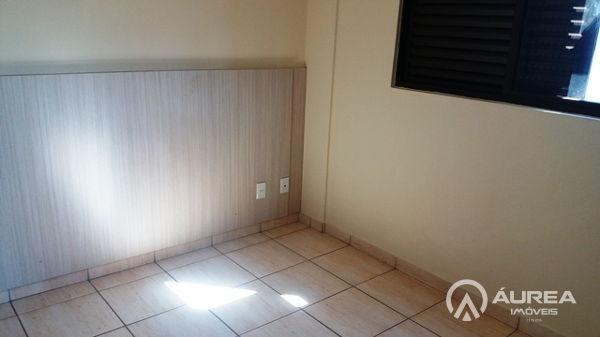 Apartamento com 1 quarto no Cond. Residencial Jaya - Bairro Cidade Jardim em Goiânia - Foto 15