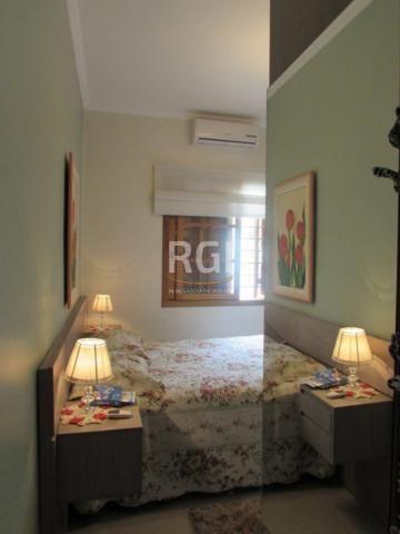 Casa à venda com 3 dormitórios em Jardim lindóia, Porto alegre cod:EL50874275 - Foto 12