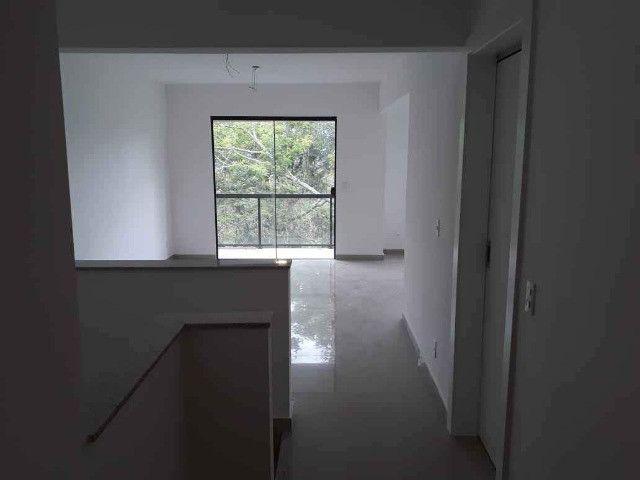 Oportunidade - Excelente Casa Triplex em Nogueira (Area Nobre) - Foto 7