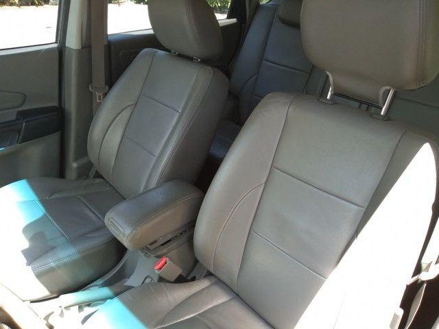 Hyundai Tucson 2015/2016 GLS Automatica - Foto 7
