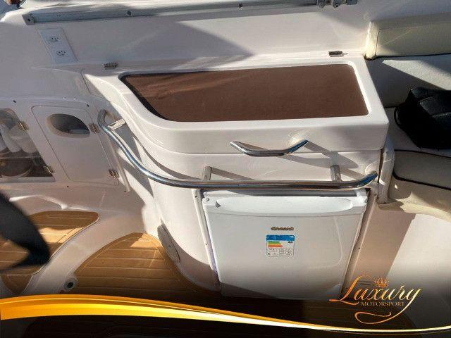 Lancha Euroboats 2016 310 CAB Slx 31/5 - Foto 5