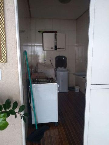 Casa Condomínio fechado Vida Bela 1 - Foto 5