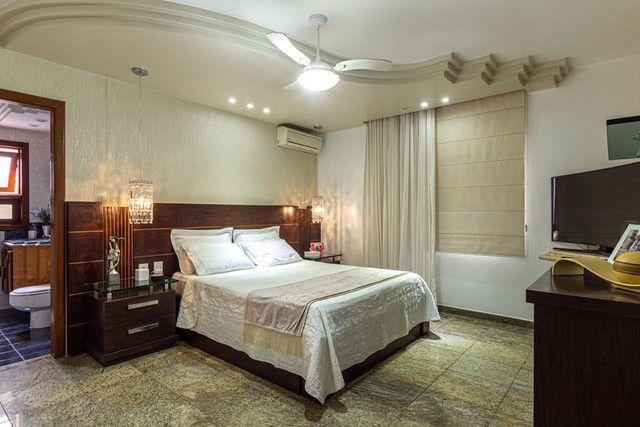 Vendo Casa 245 m2 Conceição Linhares - Foto 5