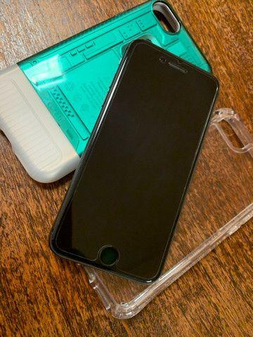 IPhone 8 64gb muito novo - Foto 4