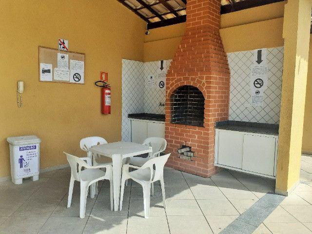 CÓD. 1050 - Alugue Apartamento no Cond. Porto das Águas - Foto 15