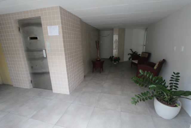 Apartamento Aflitos 3 quartos 96m2 1 vaga Recife - Foto 15
