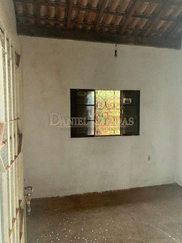Imóvel no Zequinha Amêndola (Ótima localização) - R$110.000,00 (Estuda Proposta) - Foto 14