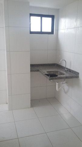 Alugo residencial José Negreiros - Mossoró - RN - Foto 10