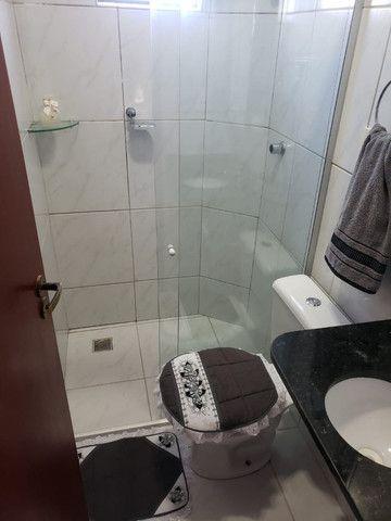 Apartamento no Bairro do Geisel com 02 quartos - Cód 1306 - Foto 17