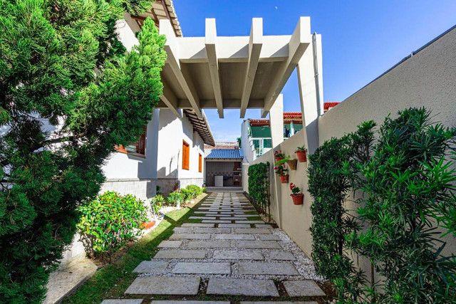 Vendo Casa 245 m2 Conceição Linhares - Foto 4