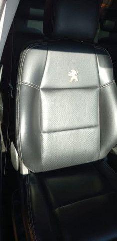 Peugeot 1.6 flex 2009 - Foto 4