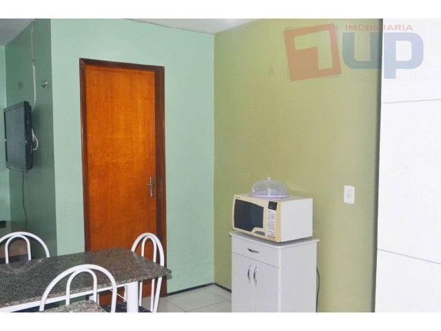 Belíssimo Apartamento - Foto 5