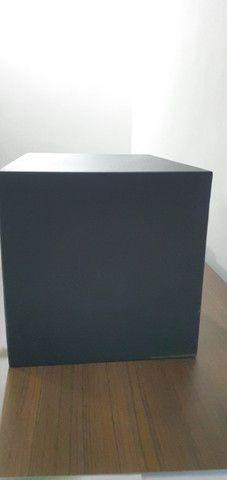 Cofre Standers - Foto 3