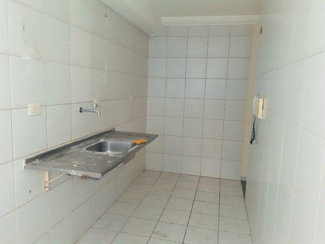 CÓD. 1050 - Alugue Apartamento no Cond. Porto das Águas - Foto 12