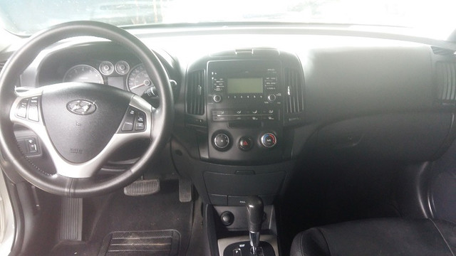 Hyundai/ I30 2.0, automático, 11/12 - Foto 13