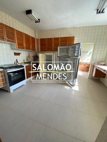 Vista para o Mar em Salinas , Apartamento 210 m² , 425 mil - AP00205 - Foto 4