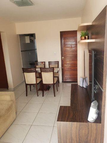 Apartamento no Bairro do Geisel com 02 quartos - Cód 1306 - Foto 12