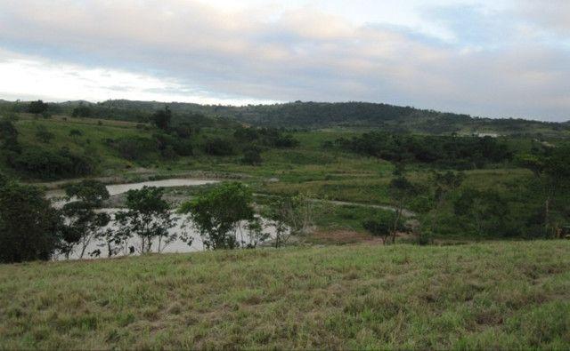 Terreno para vender em Vitória de Santo Antão - Foto 2