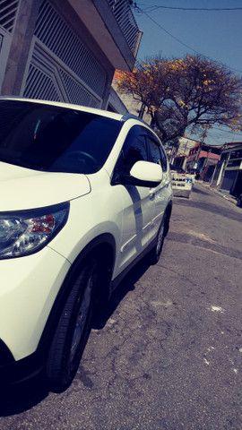 Honda CRV 2.0 2012 - Foto 4