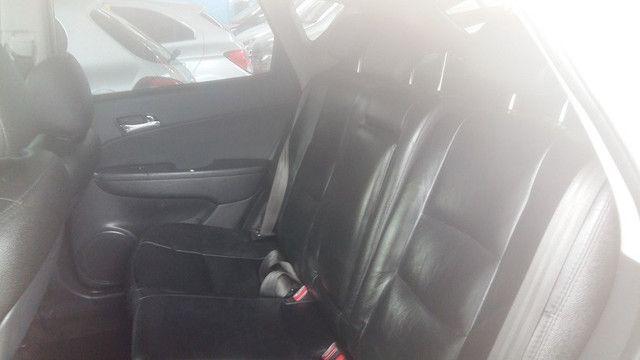 Hyundai/ I30 2.0, automático, 11/12 - Foto 15