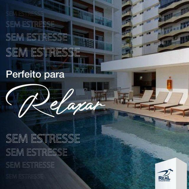 Villa Real, ap de 60m2, Em Nazaré, Pronta entrega!!! - Foto 3