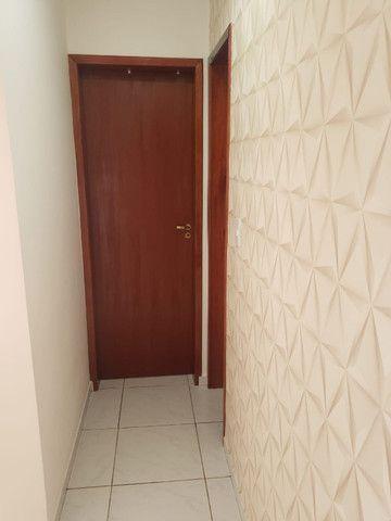 Apartamento no Bairro do Geisel com 02 quartos - Cód 1306 - Foto 15