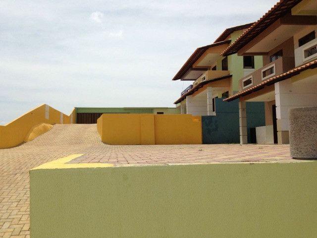 Oportunidade unica dos seus sonhos lindos  duplex na Praia do Porto das Dunas - Foto 12