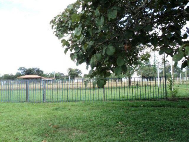 Fazendinha com 5 hectares em Sete Lagoas/MG, lugar aprazível - Foto 16
