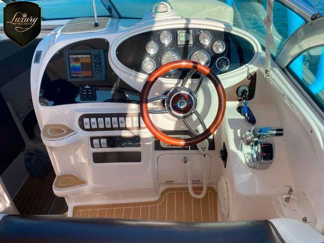 Lancha Euroboats 2016 310 CAB Slx 31/5 - Foto 2