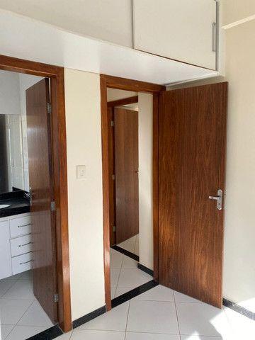 Apartamento no Morada do Sol - Foto 12