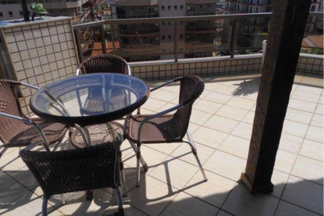 Cobertura Duplex a Venda no Braga - Cabo Frio/RJ - Foto 20