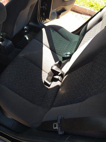 GM Astra - Foto 3