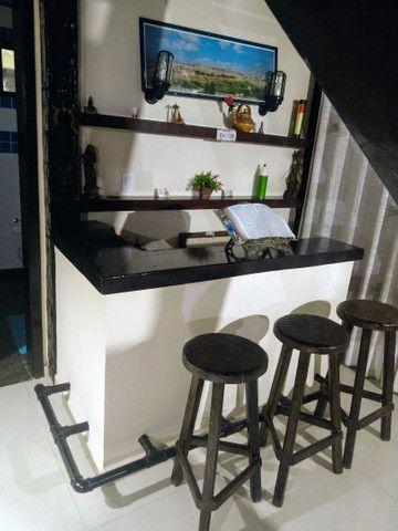 Alugo Casa em Búzios para Temporada - Foto 19