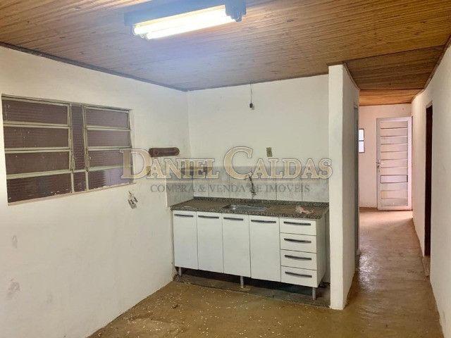 Imóvel no Zequinha Amêndola (Ótima localização) - R$110.000,00 (Estuda Proposta) - Foto 11