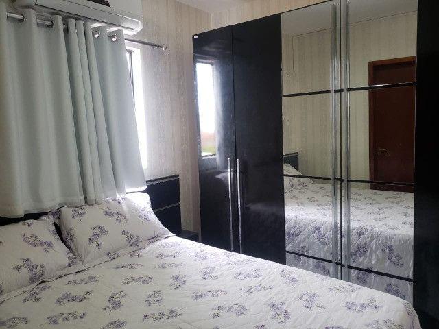 Apartamento no Bairro do Geisel com 02 quartos - Cód 1306 - Foto 6
