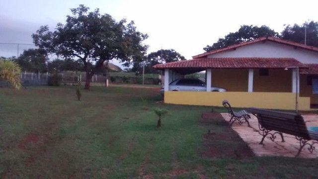 Fazendinha com 5 hectares em Sete Lagoas/MG, lugar aprazível - Foto 14