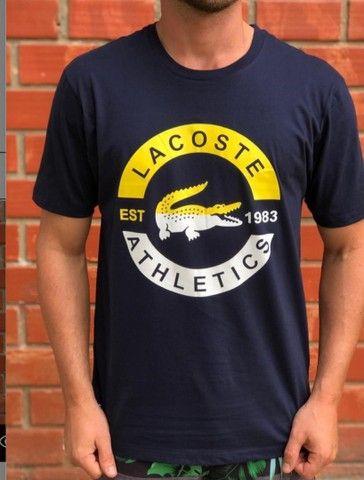 Camisetas importadas  - Foto 3