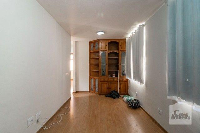 Apartamento à venda com 2 dormitórios em Carlos prates, Belo horizonte cod:333309 - Foto 3