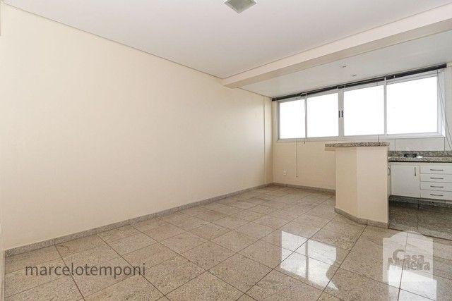 Loft à venda com 1 dormitórios em Luxemburgo, Belo horizonte cod:333022 - Foto 2