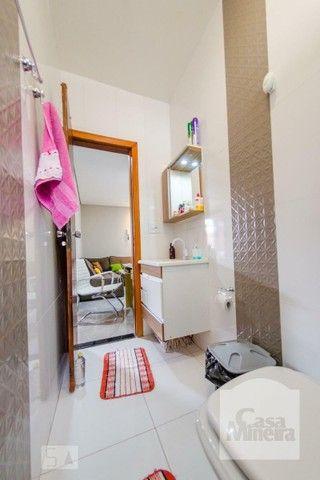 Apartamento à venda com 2 dormitórios em João pinheiro, Belo horizonte cod:333898 - Foto 17