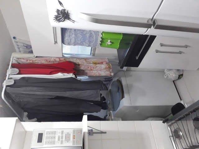 vendo apartamento em itabuna  - Foto 20