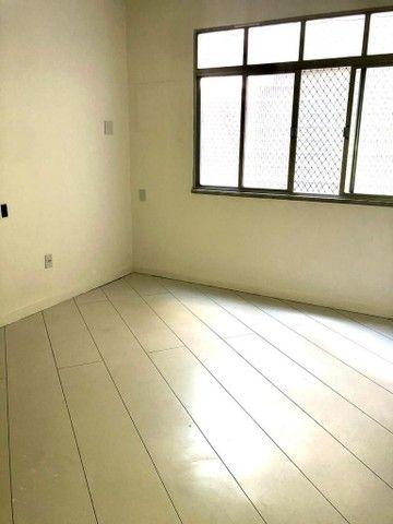Apartamento Castália - Foto 4
