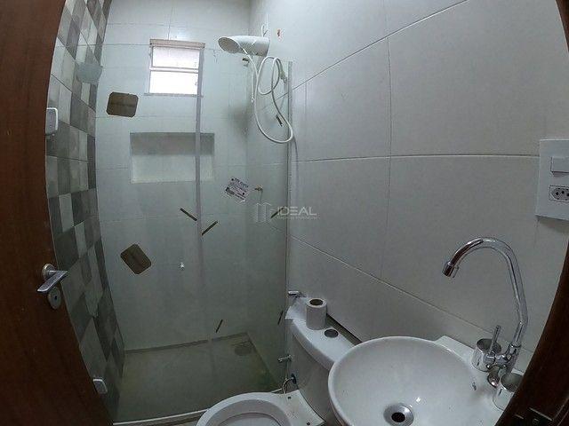 Casa com 2 quartos para locação no Parque São Caetano - Foto 18