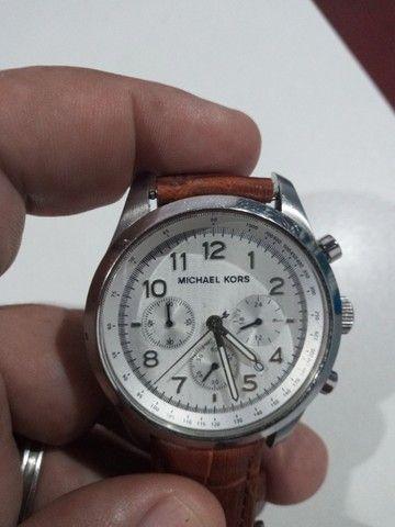 Relógio michael kors - Foto 2