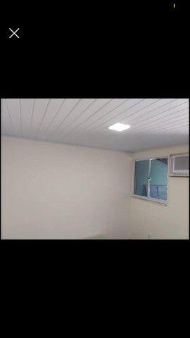 Aluga se casa duplex  - Foto 2
