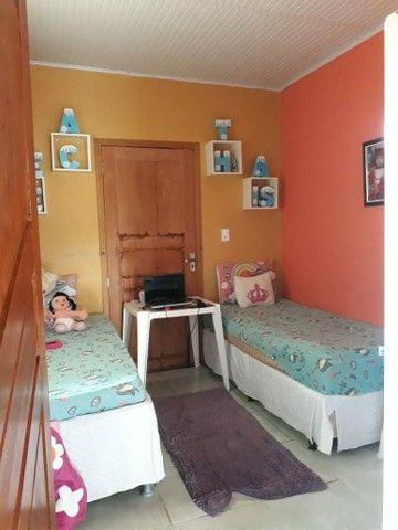 Casa a venda em Brasiléia AC - Foto 3
