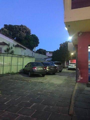 Imóvel comercial para venda tem 650 metros quadrados em Campo Grande - Recife - PE - Foto 2