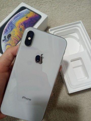IPhone Xs  - Foto 2