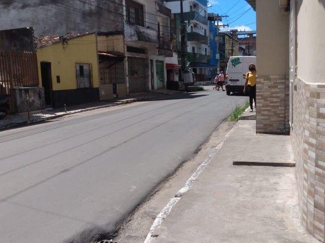 Vendo casa no Conceição  - Foto 5